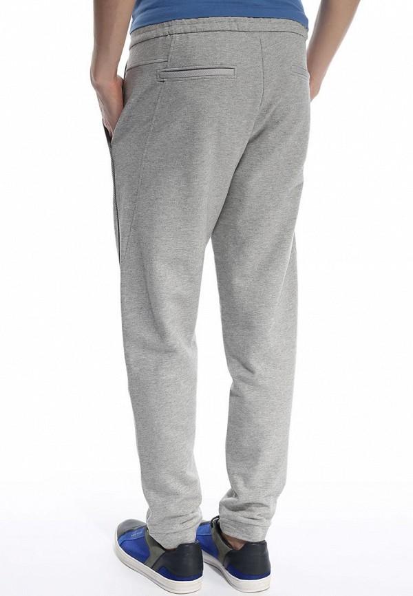 Мужские спортивные брюки Boss Green 50282247: изображение 4