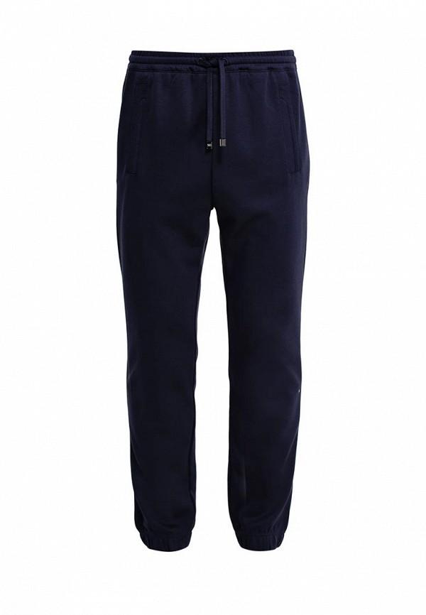 Мужские спортивные брюки Boss Green 50276897: изображение 1