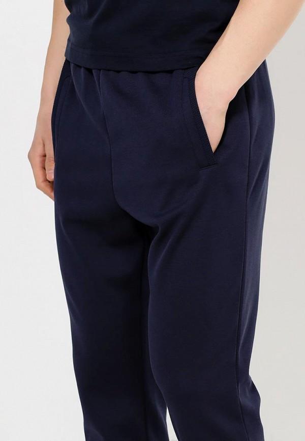 Мужские спортивные брюки Boss Green 50276897: изображение 2