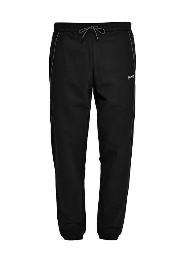 Мужские спортивные брюки Boss Green 50282247: изображение 1