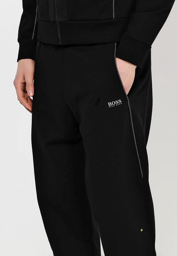 Мужские спортивные брюки Boss Green 50282247: изображение 2
