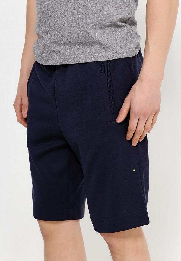 Мужские спортивные шорты Boss Green 50284704: изображение 2