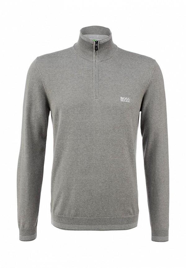 Пуловер Boss Green 50289711: изображение 2