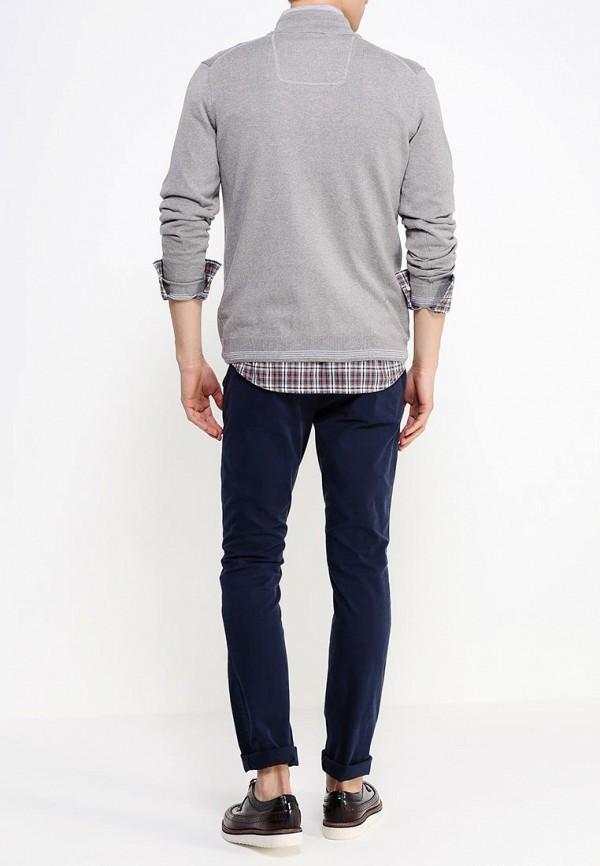 Пуловер Boss Green 50289711: изображение 5
