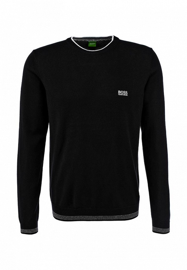 Пуловер Boss Green 50289550: изображение 1
