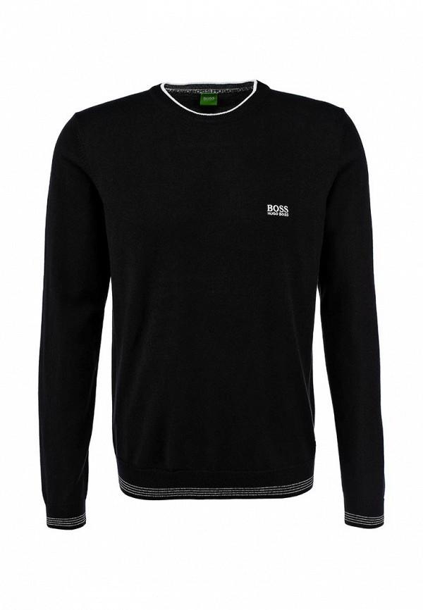 Пуловер Boss Green 50289550: изображение 2