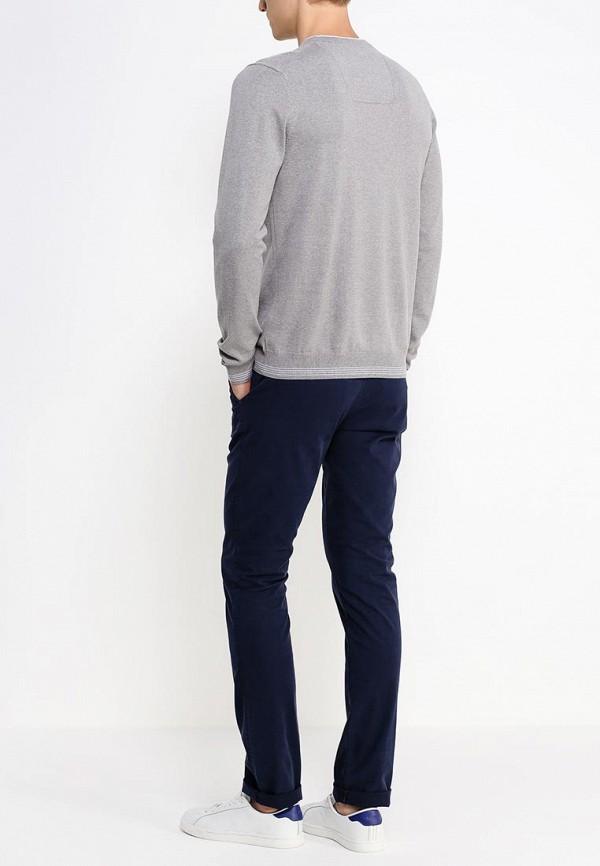 Пуловер Boss Green 50289550: изображение 5