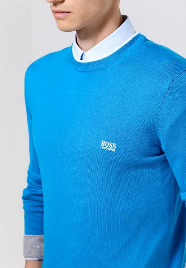 Пуловер Boss Green 50289550: изображение 3