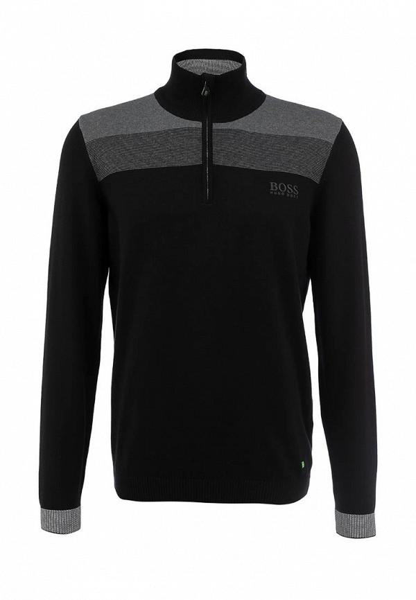 Пуловер Boss Green 50290290: изображение 1