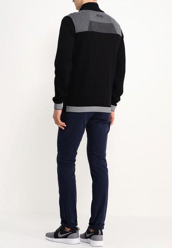 Пуловер Boss Green 50290290: изображение 4