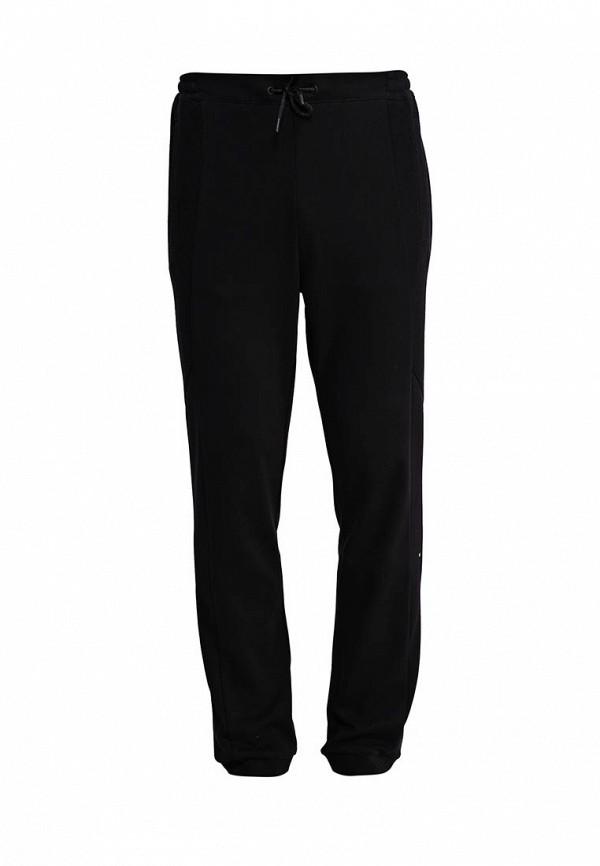 Мужские спортивные брюки Boss Green 50291937: изображение 1