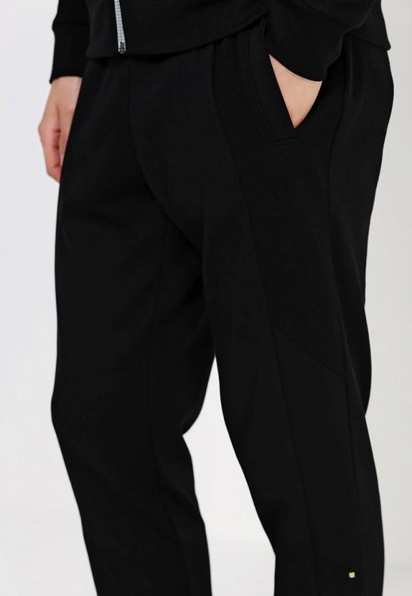 Мужские спортивные брюки Boss Green 50291937: изображение 2