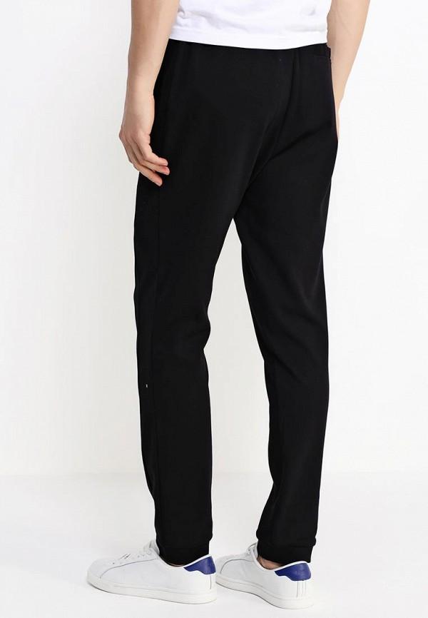 Мужские спортивные брюки Boss Green 50291937: изображение 4