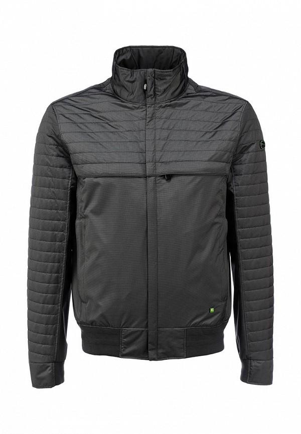 Куртка Boss Green 50288331: изображение 2