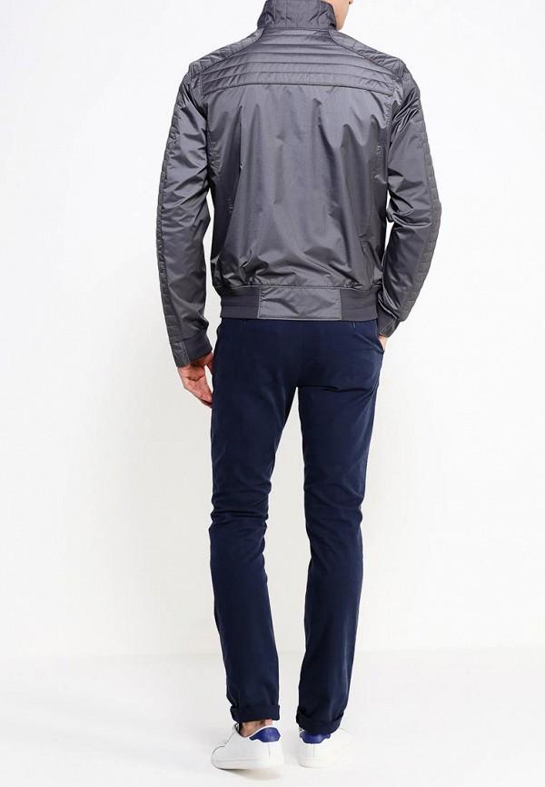 Куртка Boss Green 50288331: изображение 5