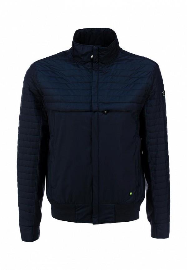 Куртка Boss Green 50288331: изображение 1