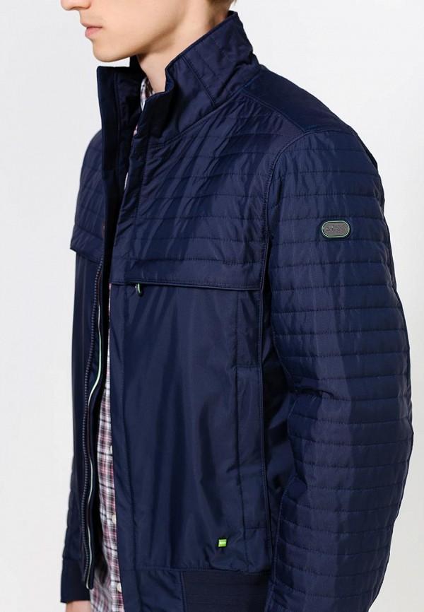 Куртка Boss Green 50288331: изображение 3