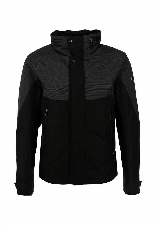 Куртка Boss Green 50288301