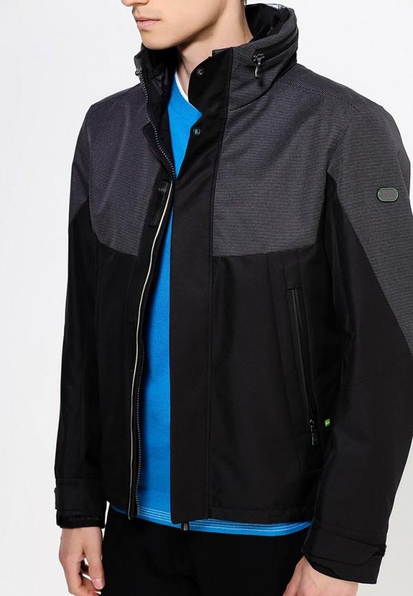 Куртка Boss Green 50288301: изображение 3