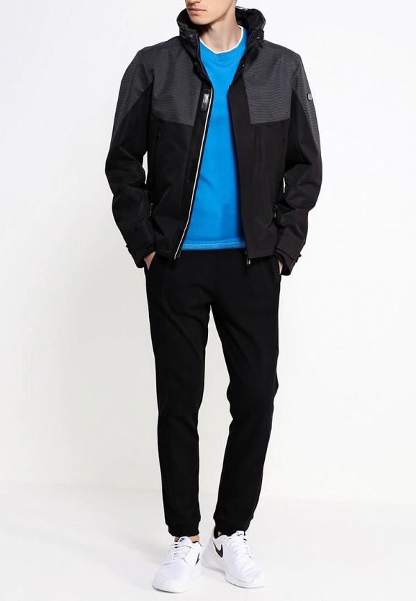 Куртка Boss Green 50288301: изображение 4