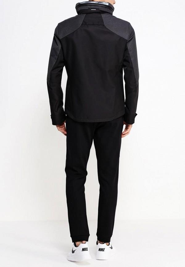 Куртка Boss Green 50288301: изображение 5