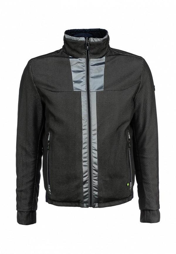 Куртка Boss Green 50289531: изображение 1