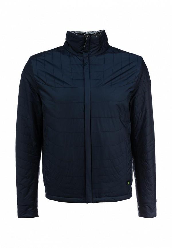 Куртка Boss Green 50289531: изображение 2