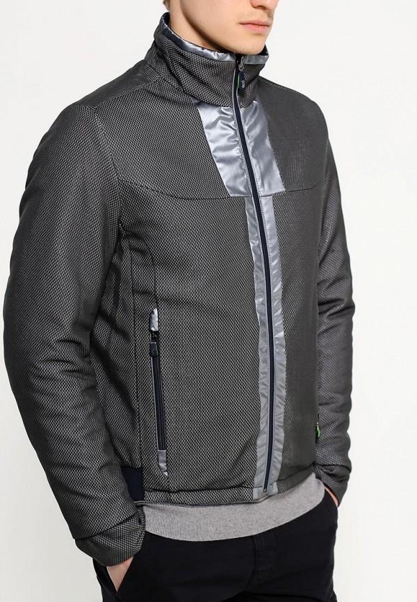Куртка Boss Green 50289531: изображение 3