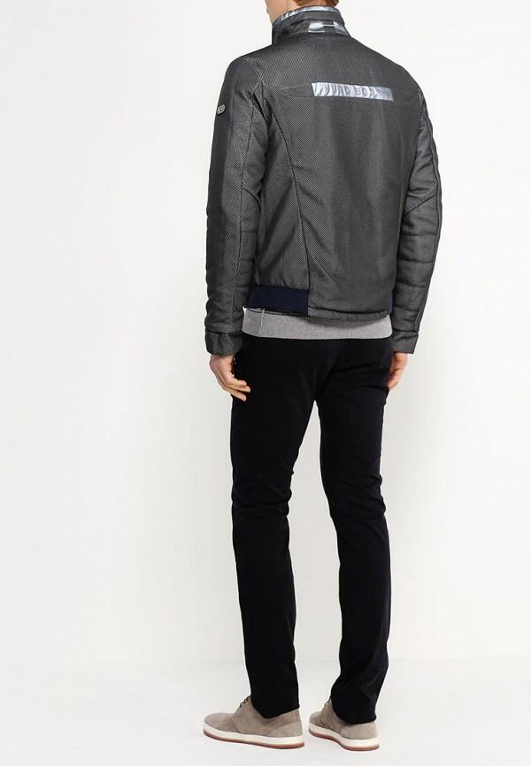 Куртка Boss Green 50289531: изображение 5