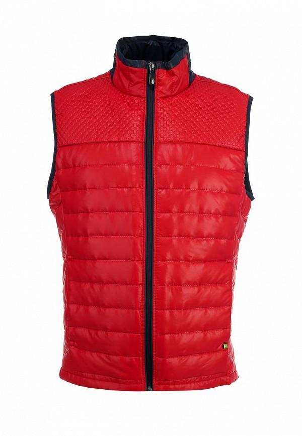 Куртка Boss Green 50295934