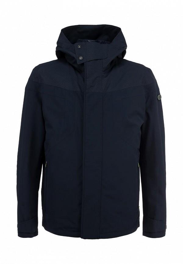 Куртка Boss Green 50295934: изображение 2