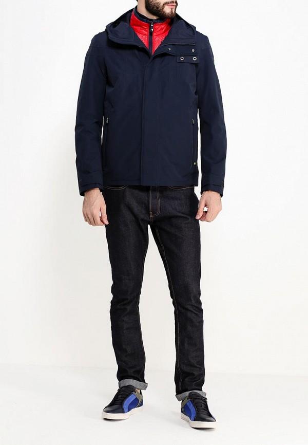 Куртка Boss Green 50295934: изображение 3
