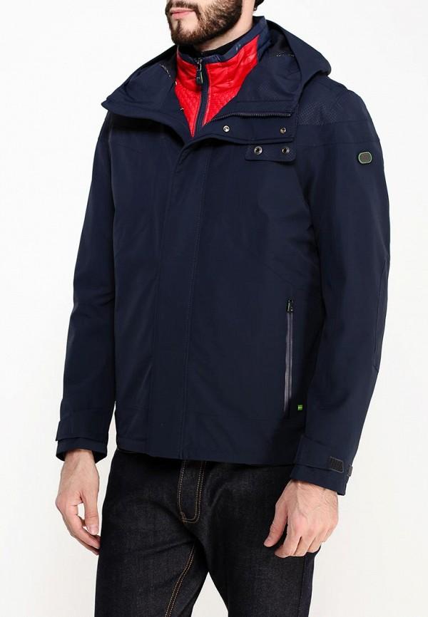 Куртка Boss Green 50295934: изображение 4
