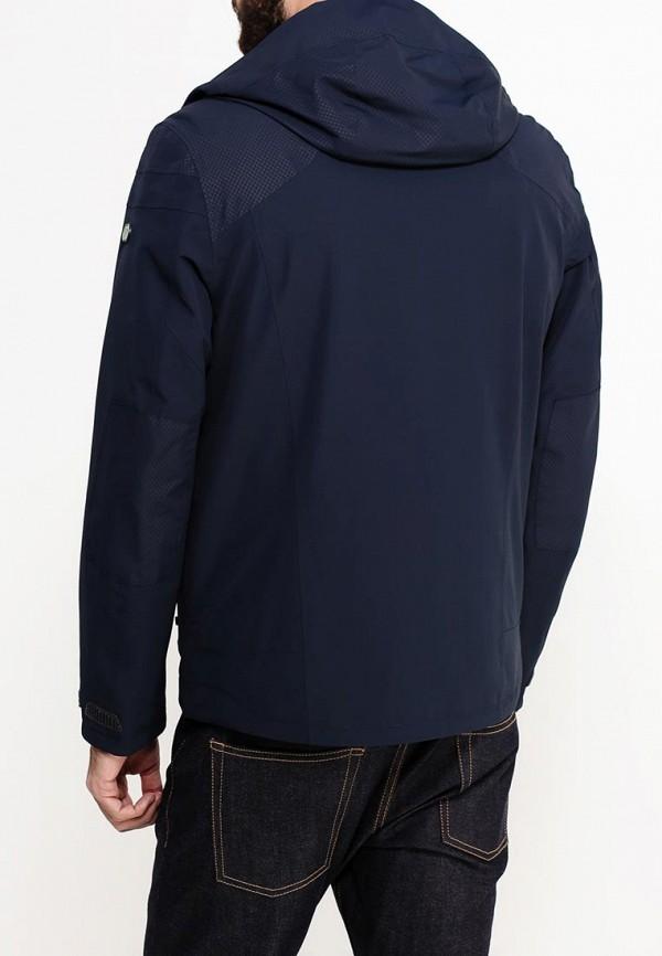 Куртка Boss Green 50295934: изображение 5
