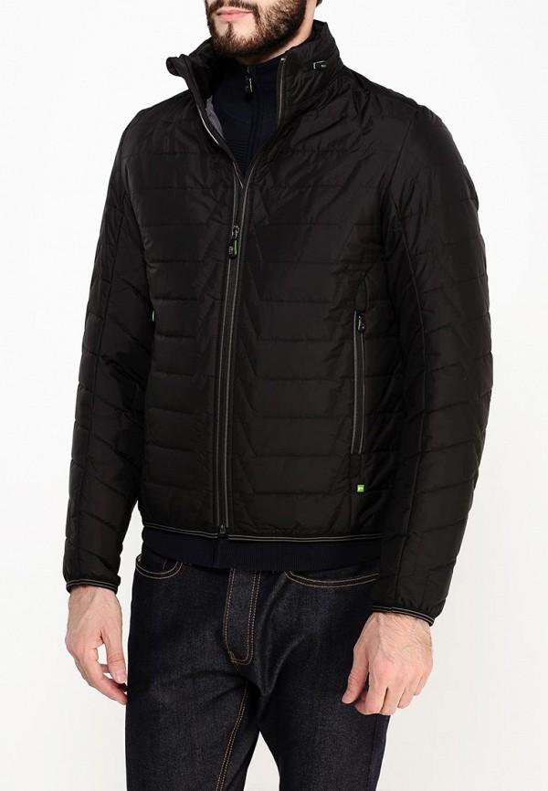 Куртка Boss Green 50295940: изображение 3