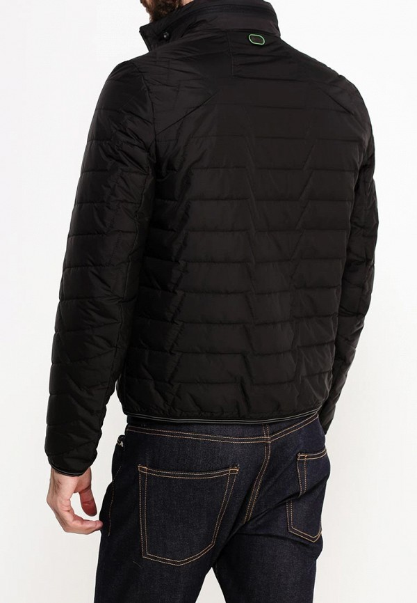 Куртка Boss Green 50295940: изображение 4