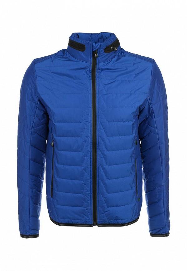 Куртка Boss Green 50295940: изображение 1