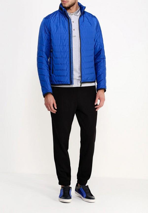 Куртка Boss Green 50295940: изображение 2