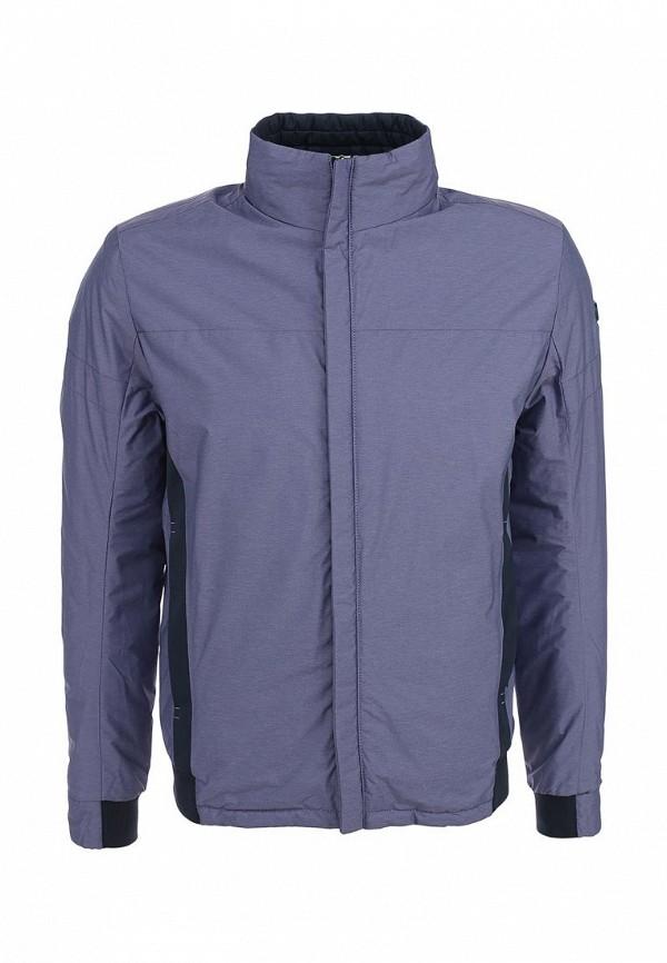 Куртка Boss Green 50295930: изображение 1