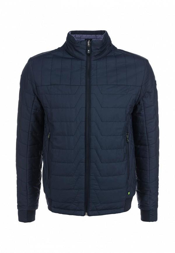 Куртка Boss Green 50295930: изображение 2