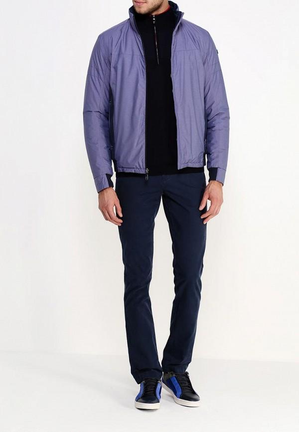 Куртка Boss Green 50295930: изображение 3