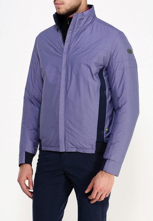 Куртка Boss Green 50295930: изображение 4