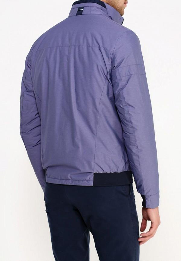 Куртка Boss Green 50295930: изображение 5