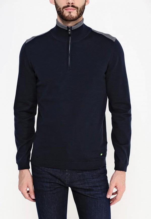 Пуловер Boss Green 50299805: изображение 3