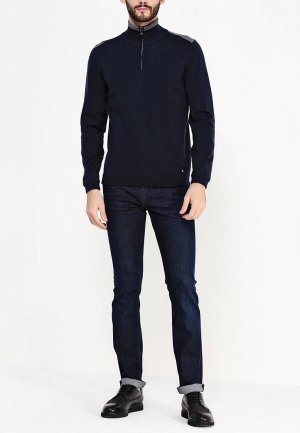 Пуловер Boss Green 50299805: изображение 4