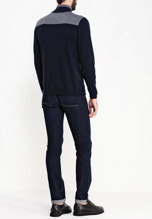 Пуловер Boss Green 50299805: изображение 5