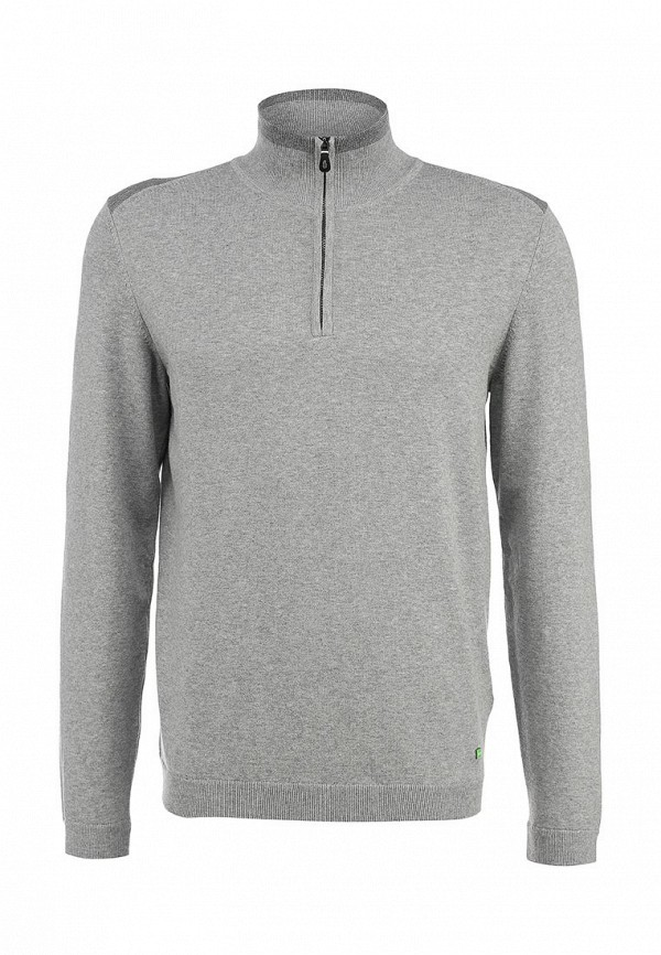 Пуловер Boss Green 50299805: изображение 1