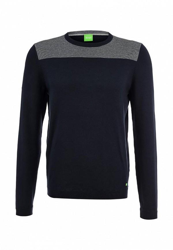 Пуловер Boss Green 50299804: изображение 1