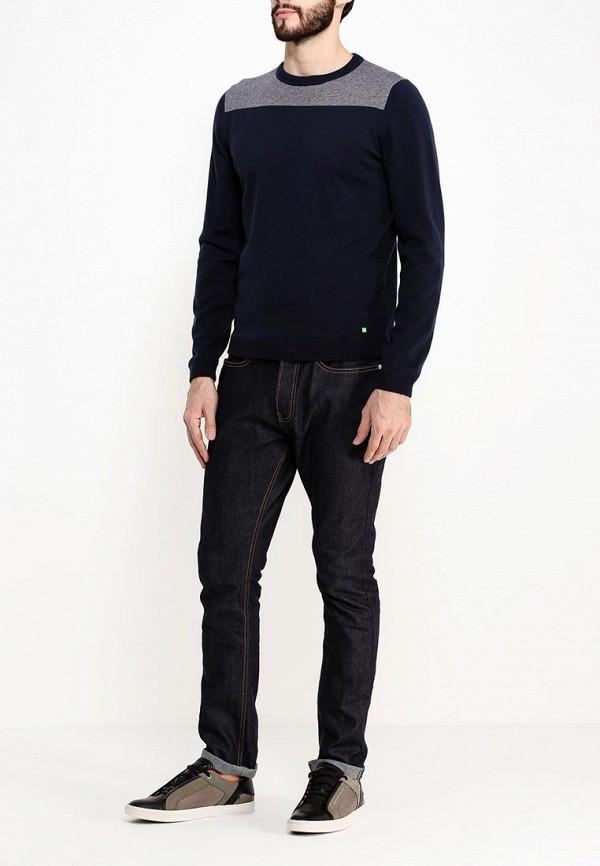 Пуловер Boss Green 50299804: изображение 2