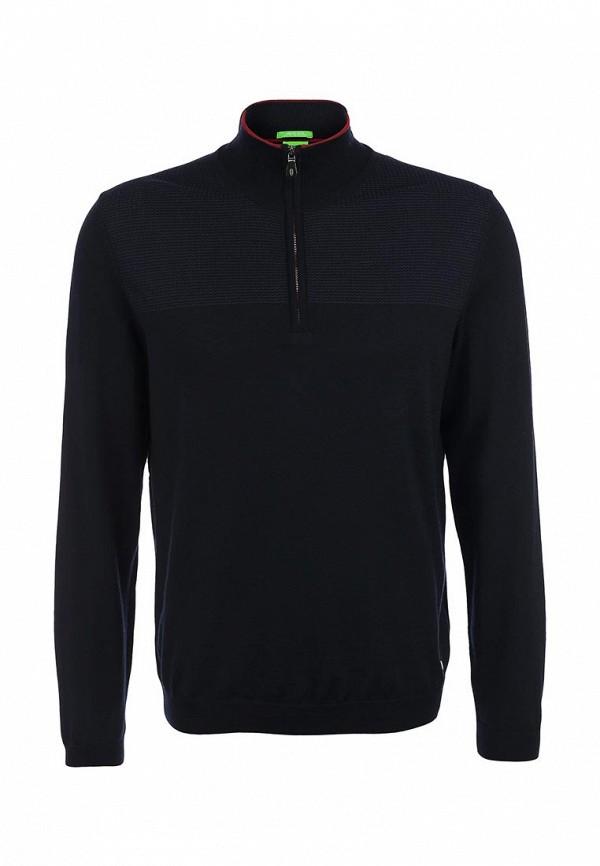 Пуловер Boss Green 50299876: изображение 1